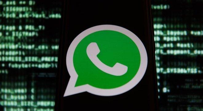 O WhatsApp tem mais de 1,5 bilhão de usuários em todo o mundo