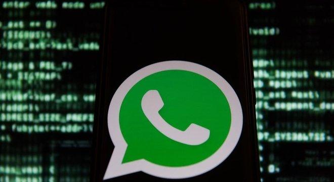 urandir   TECNOLOGIA   O que é o controverso grupo israelense NSO e por que ele está sendo vinculado ao hackeamento do WhatsApp