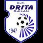 Logo-drita-18092018154614950