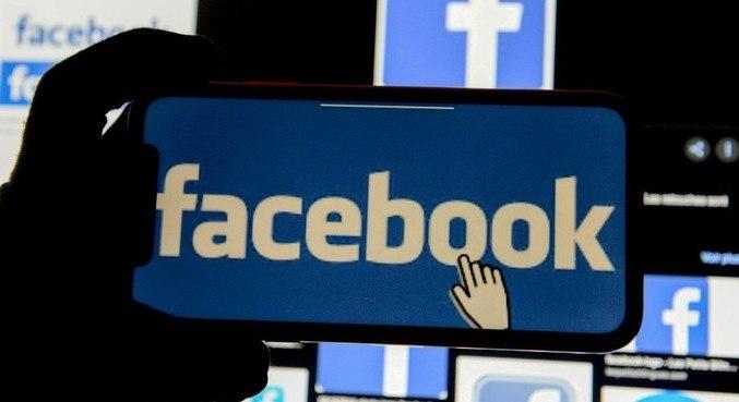 Rússia acusa Facebook de bloquear conteúdos de imprensa