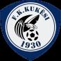 Logo-fk-kukes-18092018154615070