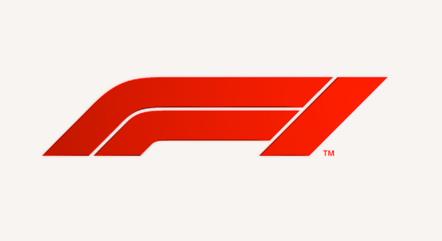 Fórmula 1, agora na Band