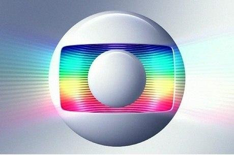Globo muda todo o esquema de cobertura da Olimpíada