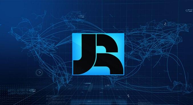 Nova série do Jornal da Record vai mostrar impacto da alta na inflação