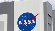 SpaceX obtém contrato da Nasa para levar astronautas à Lua