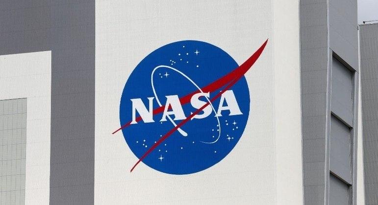 Nasa pretente usar missões à Lua como plataforma para futuras missões até Marte