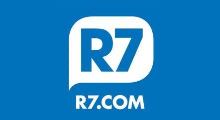 Portal R7 é indicado ao Prêmio Caboré