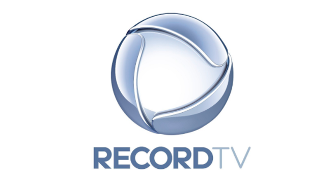 Record TV completa 67 anos neste domingo (27)