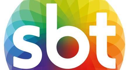SBT  vai transmitir a Copa América