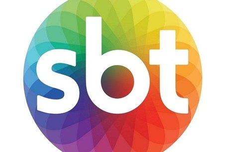SBT passa por novo processo de enxugamento