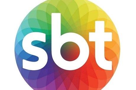 SBT só deve voltar ao normal no ano que vem