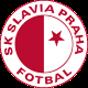 Logo-slavia-praga-18092018154615557