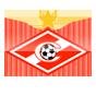 Logo-spartak-moscou-18092018154615694