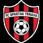 Logo-spartak-trnava-18092018154615853