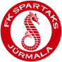 Logo-spartaks-jurmala-18092018154615994