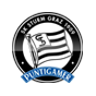 Logo-sturm-18092018154616139