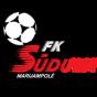 Logo-suduva-18092018154616287