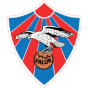 Logo-valur-18092018154616550