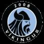 Logo-vikingur-gota-18092018154616675
