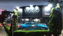 Loja de carros de luxo é investigada por golpe de R$ 3 mino Morumbi