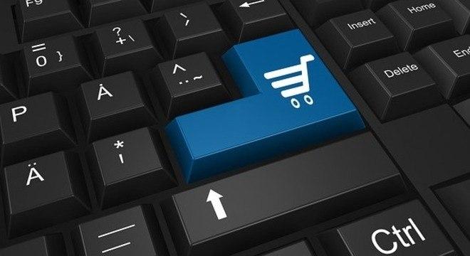Compras online são seguras desde que o cliente tome alguns cuidados