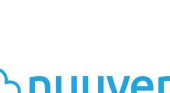 Loja online Nuuvem passa a vender jogos do Switch no Brasil