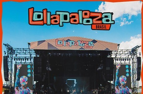 Coronavírus: Busca por 'Lollapalooza cancelado' cresce 4.050% no Google