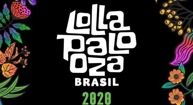 Lollapalooza Brasil é oficialmente adiado para Dezembro