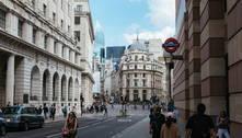 Após desconfinamento, Londres lança campanha para turismo