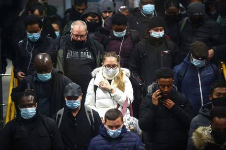 Londres aplicará novas medidas de restrição