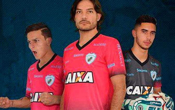 Londrina - 2017