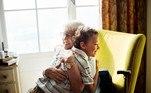 Os resultados desse estudo vão no caminho contrário de pesquisas realizadas durante décadas e que buscavam reverter ou prevenir o envelhecimento em pessoas com idade avançadapor meio de experiências com genoma e com o auxílio da Inteligência Artificial