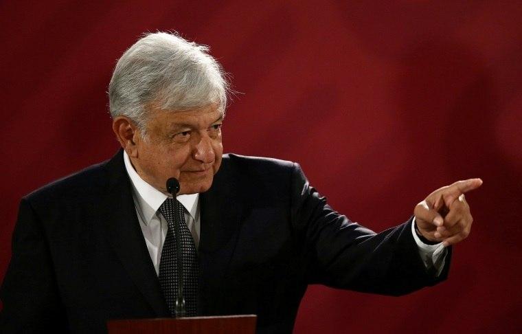 México sugere vistos de trabalho para imigrantes da América Central