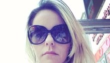 Filha de promotor de BH relata depressão profunda da mãe morta
