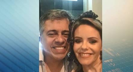 André de Pinho está preso desde o dia 4 de abril