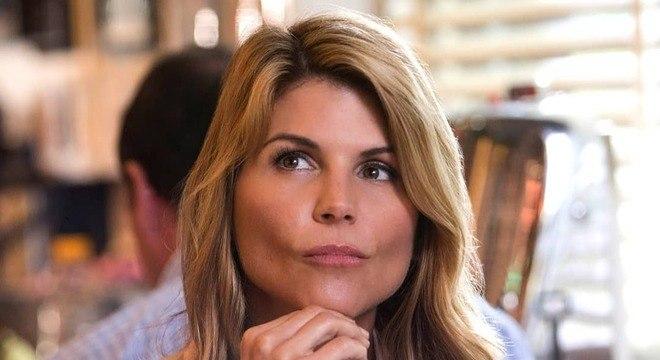 Artista ficou conhecida no Brasil por participar da série 'Três é Demais' (Full House)