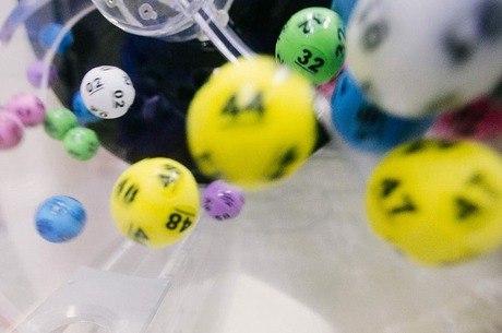 Loteria esportiva indica prêmio no momento da aposta
