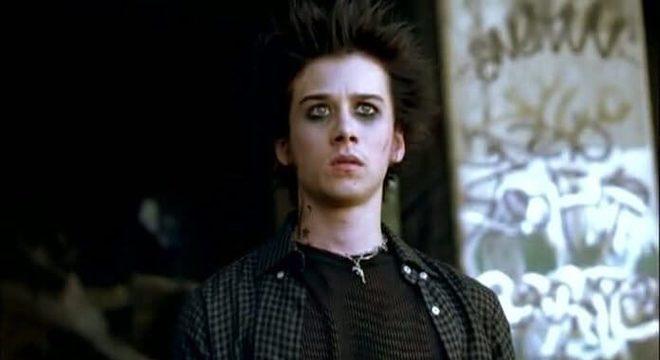 """Green Day: ator de """"Jesus of Suburbia"""" está em """"American Horror Story"""""""