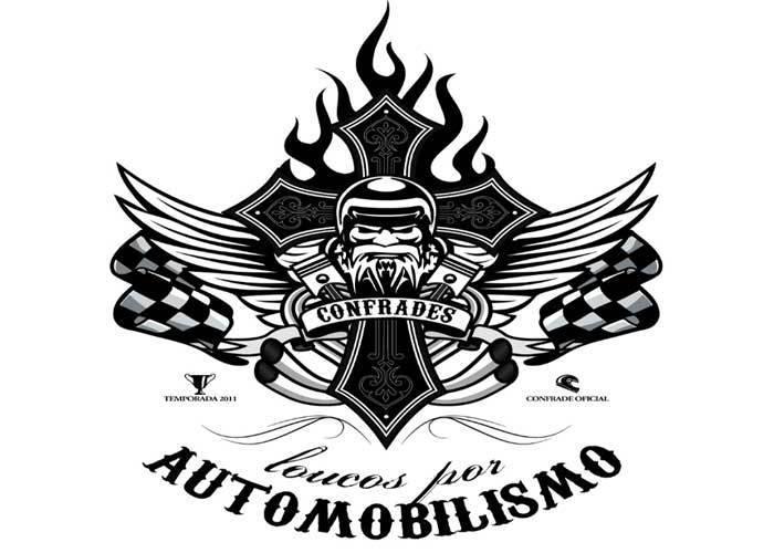 F1 – Podcast Loucos por Automobilismo #114