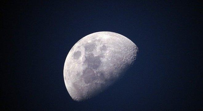 Programa Artemis levará 1ª mulher à Lua