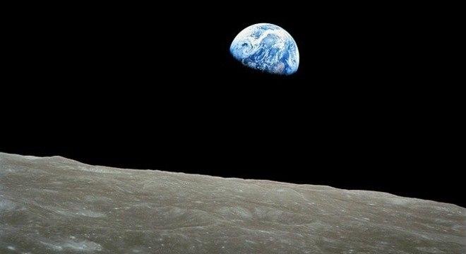 Sonda Beresheet deve pousar no solo lunar nesta quinta-feira (11)