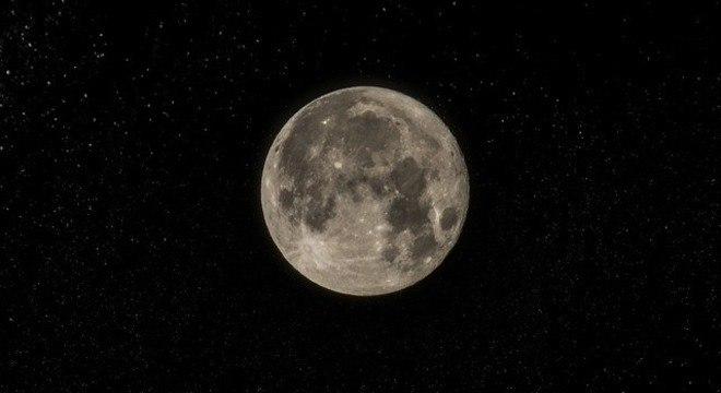 Lua aparecerá maior e mais brilhante pela última vez em 2019