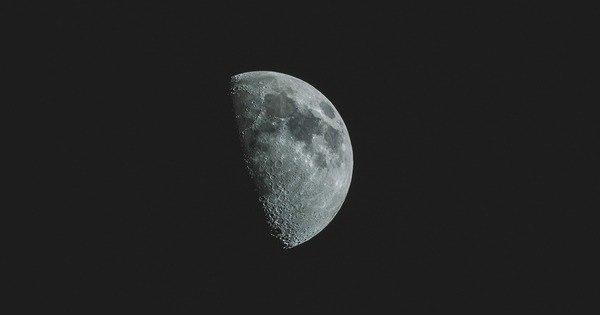 China lança sonda para coletar amostras na Lua