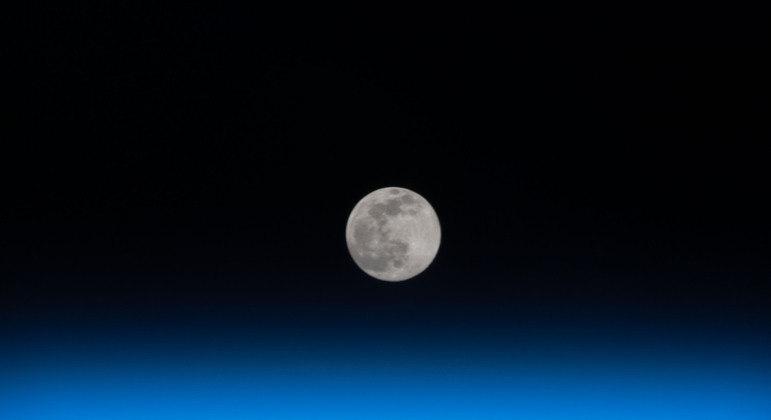 Viagem à Lua estava marcada para 2024, mas especialistas veem a meta como irrealista