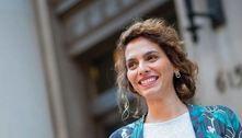CPI da Covid antecipa depoimento de Luana Araújo para amanhã