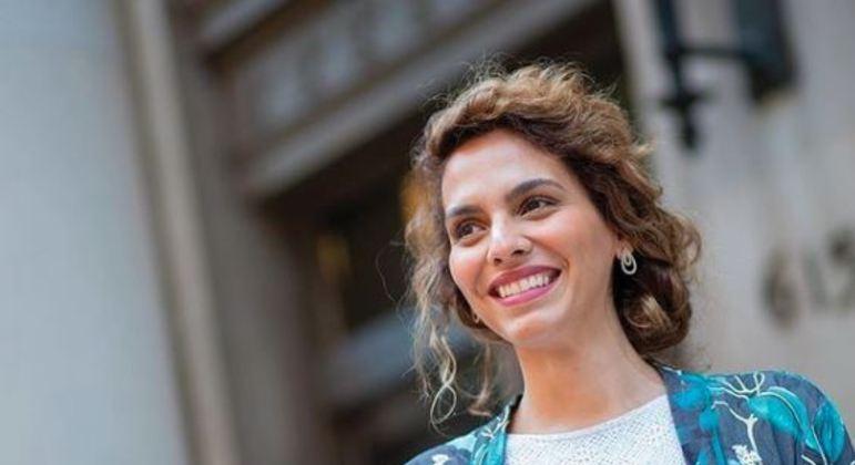 CPI vai ouvir Luana Araújo amanhã e deve ouvir novamente ministro Queiroga na semana que vem