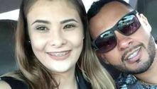 Ex-namorado confessa assassinato de jovem a facadas em Cariacica