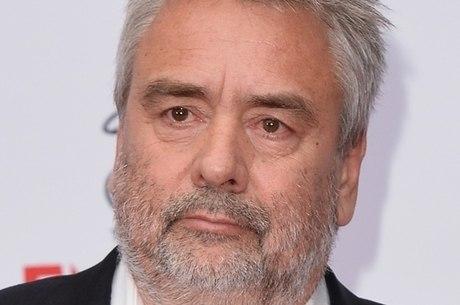 Cineasta foi acusado por diretora de elenco e atriz