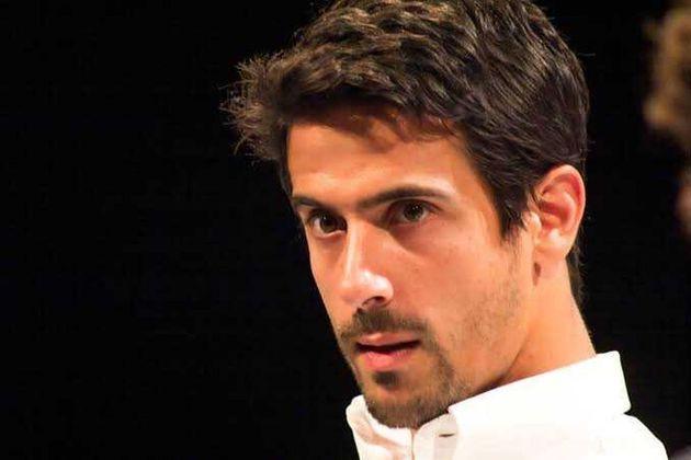 Lucas di Grassi esteve envolvido nas negociações de duas etapas da Fórmula E em São Paulo