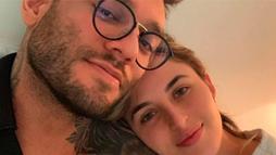 Lucas Lucco fala pela primeira vez após cirurgia no peitoral: 'Ainda de molho' (Divulgação)